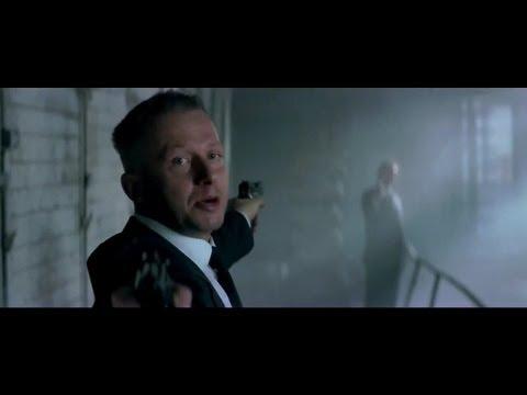 Michał Lorenc muzyka z filmu Psy 2: Ostatnia krew 1994r (Cały album/Full Soundtrack)