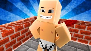 CAPTAIN UNDERPANTS Dreamworks Assitant Captured by Professor Poopypants Funny Toys Video