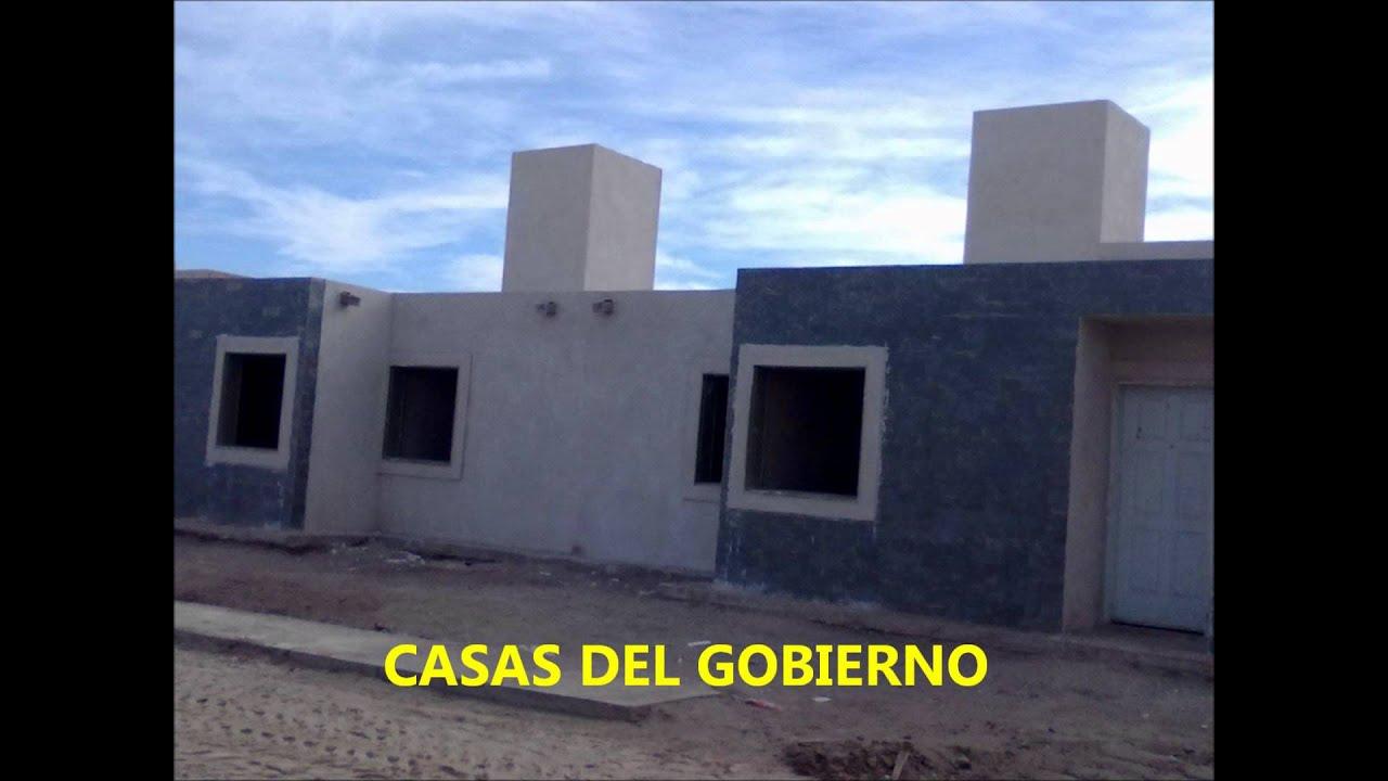 Enrique ponce hierro y cemento vs youtube - Casas de cemento ...