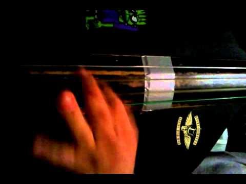 video-2010-12-21-18-13-24