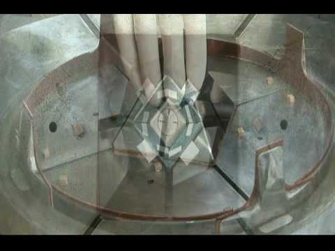 Diamond Creation Process
