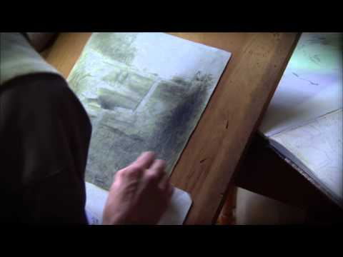 Thomas Cole's Journey: Atlantic Crossings   Met Exhibitionsиз YouTube · Длительность: 3 мин45 с