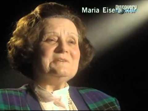 Дети Гитлера  Гитлерюгенд 2   Союз немецких девушек