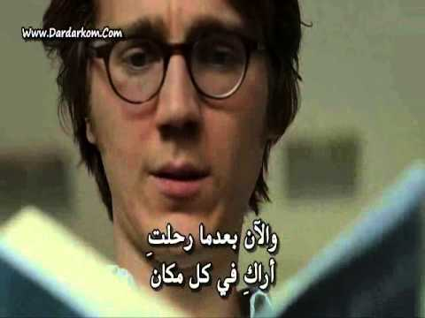 Ruby Sparks  She Came To Me