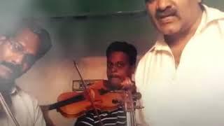 Madhyamavathi ragam songs PART 1