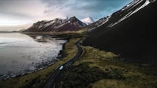 Dreamland | Beautiful Chill Mix