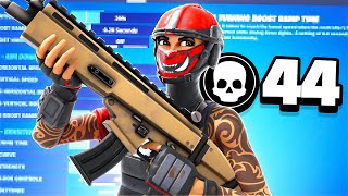 NEW *BEST* Controller Forтnite Settings/Sensitivity! Season 4 *UPDATED* Settings - Xbox/PS4 | Scoped