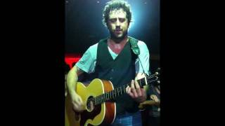 Will Hoge - Someone Else