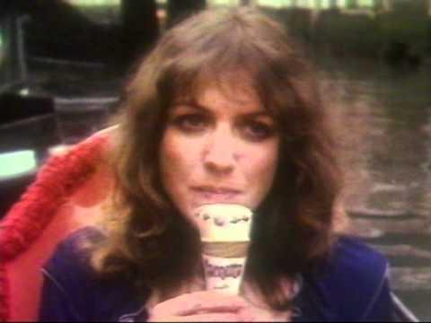 Cornetto '1979'