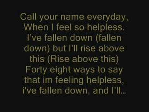 Seether-Rise Above This