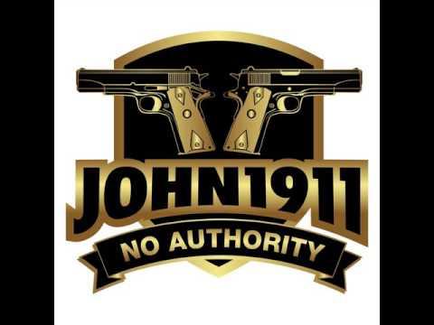 EP66 - VEPR Ban, NATO harasses Russia, Don't shoot your Burglary  Buddy