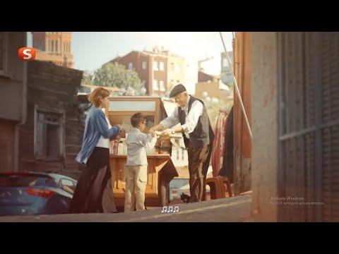 Film Turki   Sandaran Hati   2020   Subtitle Indonesia   HD