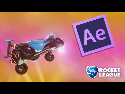 ultimate-beginner's-guide-to-editing-rocket-league