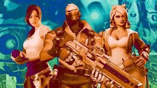 Pc Games April 2018