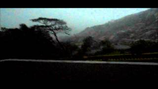 Panchalingeswar, Nilgiri, Chandipur, Kuldiha Forest, Devkund in Orissa - Part 15