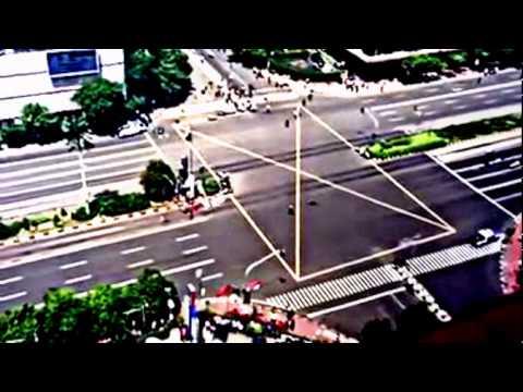 Aksi Pelaku Bom Sarinah Jakarta Youtube