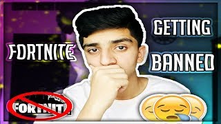Why Fortnite Can Get Banned in UAE (Dubai), Australia and UK😢 *The Reasons and Date*