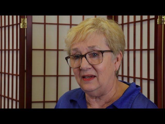 Deanna Dean — Sumpter County, Florida