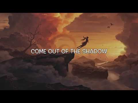 Boris Nonte - Come Out of the Shadow Feat Keeley Bumford