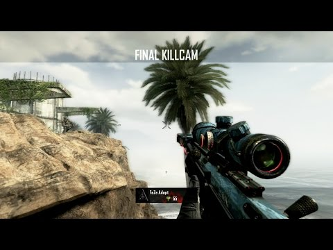 "FaZe Adapt - ""720 Insta Swap"" The Montage"