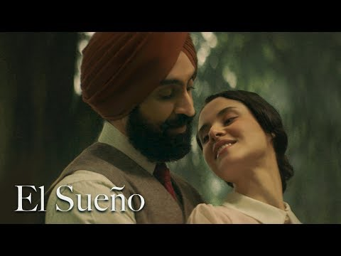 Diljit Dosanjh | El Sueno | Tease | Famous Studios