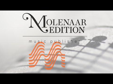 Rhapsody from the Low Countries - Henk van Lijnschooten