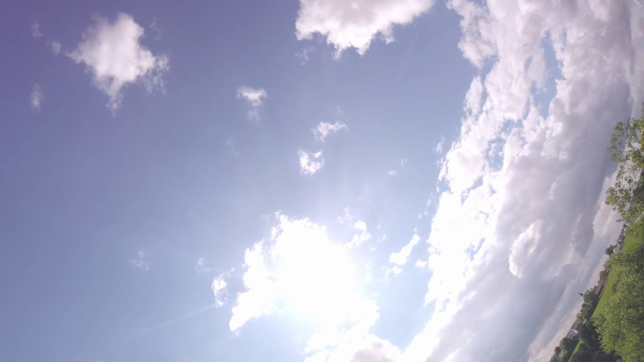Defy the wind | FPVFreestyle | #bckflp фотки