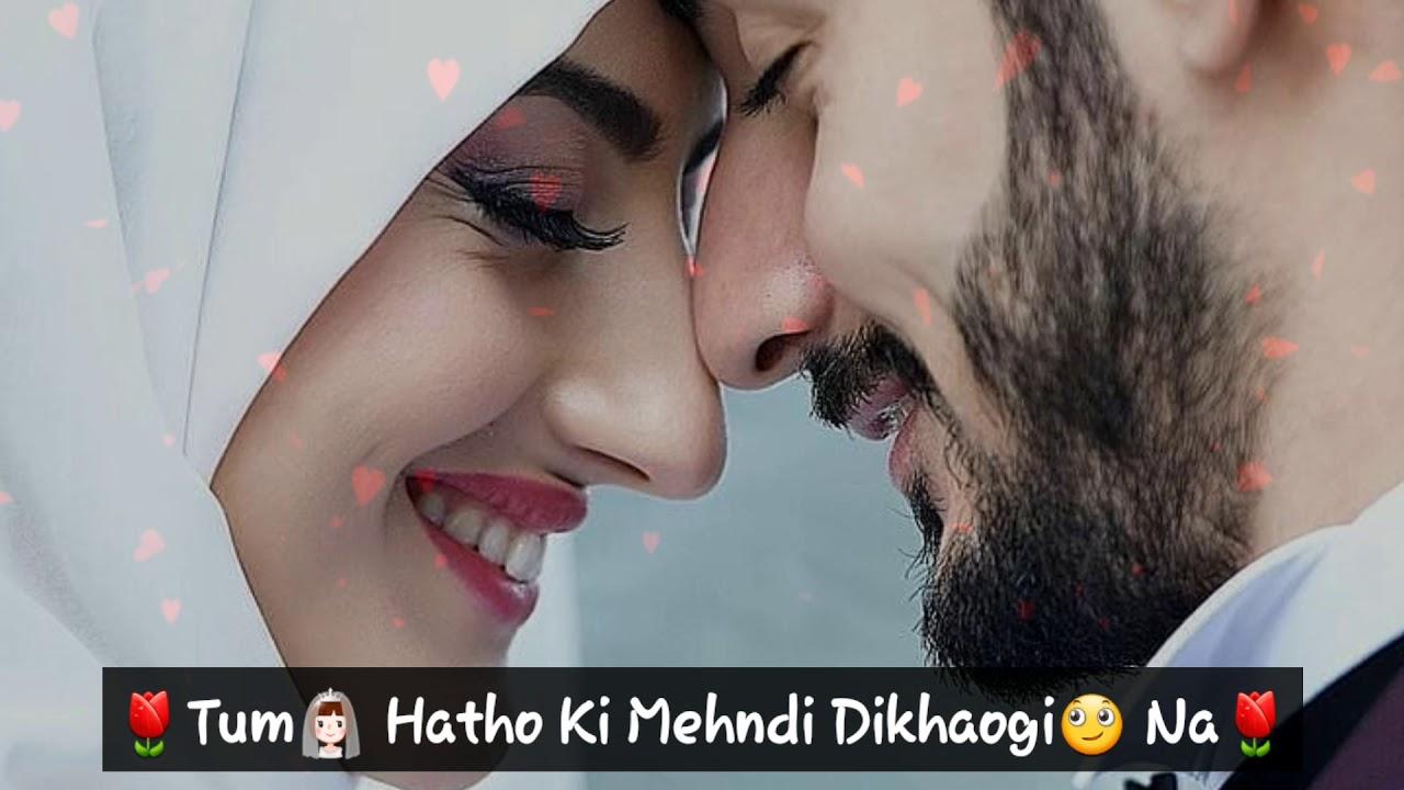 Bakra Eid Special    Bakra Eid Mubarak Whatsapp Status 2018    Eid Ul Adha Mubarak Whatsapp status