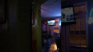 Beatbox karaoke At Locals
