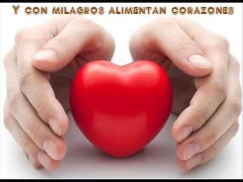 Amor en vida  Victor Escalona (Letra)