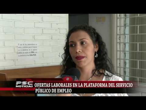 7 Ofertas de empleo para Ibiza sector turismoиз YouTube · Длительность: 4 мин32 с