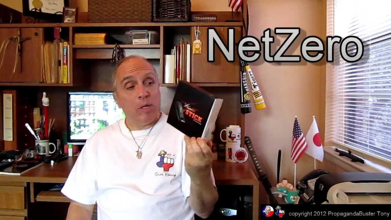 Netzero 4g Mobile Connection Youtube