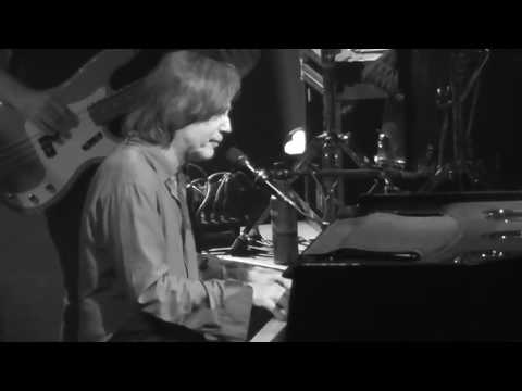 The Load Out~Stay - Jackson Browne (Live Sound/Osaka 2017)