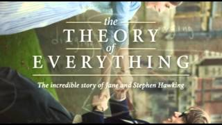 The Theory of Everything OST - Full Album