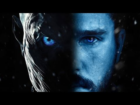 Nonton Game Of Thrones Season 1 Sub