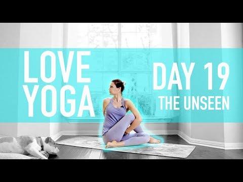 love-yoga---day-19---the-unseen-|-ali-kamenova-yoga