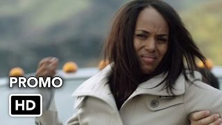 "Scandal 4x13 Promo ""No More Blood"" (HD)"