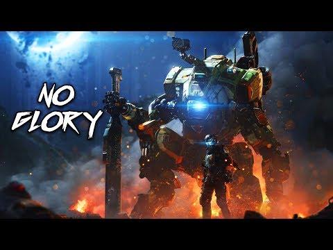 【GMV】No Glory