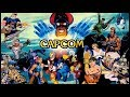 Best CAPCOM Arcade Games