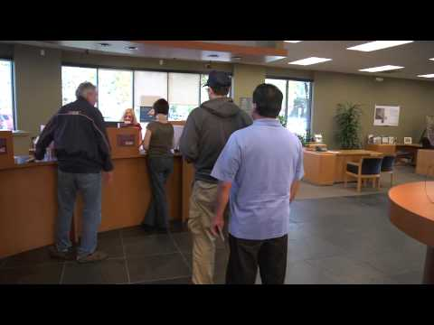 Adult bank robbery vids