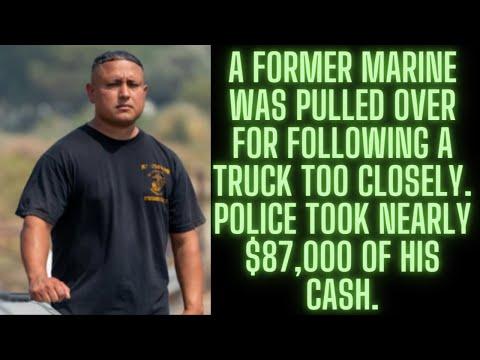 |NEWS| So Where Are The Good Cops Again?