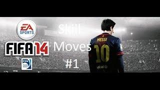 Fifa 14-Cele mai eficiente scheme