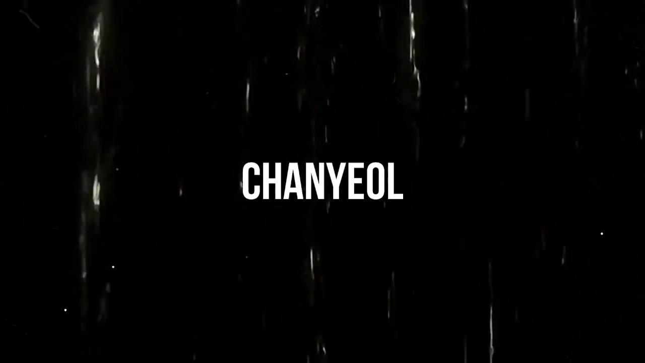 Download park chanyeol ㅡ blinded. [fmv]