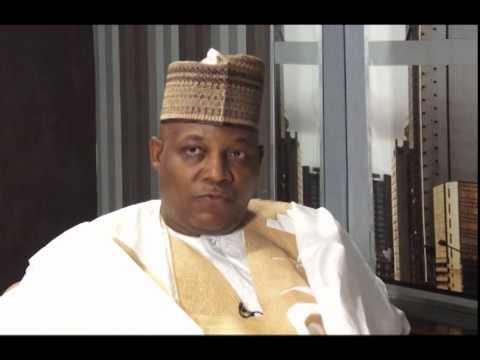Nigerians Must Unite In Fight Against 'Mediaeval Idiots' - Shettima