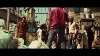 2010-Película,