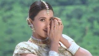 Sakshi Shivanand Video Song || Telusa Nesthama Song || Volga Videos