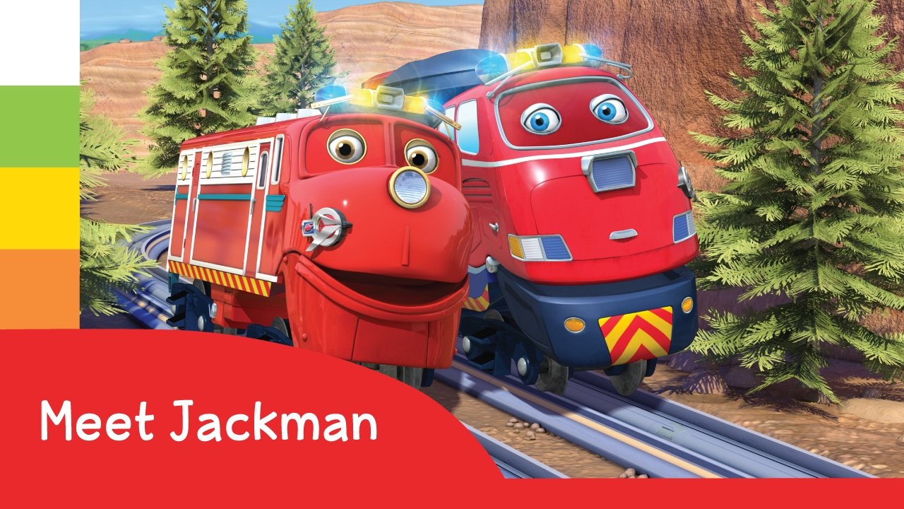 Best Chuggington Chug Patrol Coloring Pages Ideas - Example Resume ...
