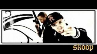 Young De & Xzibit feat Mykestro Figure It Out Mad Skill Remix HHJAM Anthem 2009