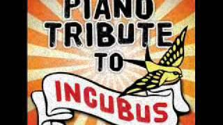 Love Hurts - Incubus Piano Tribute