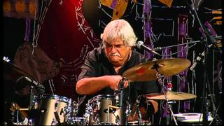 Azymuth | Tempos atrás (Bertrami, Conti, Malheiros) | Instrumental SESC Brasil